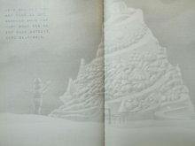 他の写真1:  藤田圭雄/ミシェル・マリオネット「こくりこ」1983年