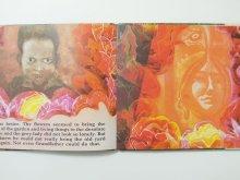 他の写真3: チャールズ・キーピング「The Garden Shed」1971年
