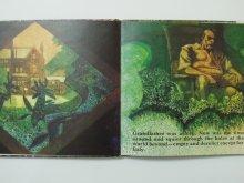 他の写真1: チャールズ・キーピング「The Garden Shed」1971年