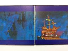 他の写真1: ギレルモ・モルディロ「おれは海賊」1978年