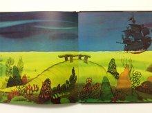 他の写真3: ギレルモ・モルディロ「おれは海賊」1978年