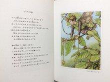 他の写真1: シシリー・メアリー・バーカー「木の妖精」1988年