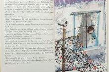 他の写真1:  ゲルハルト・ラール「Antonella und ihr Weihnachtsmann」1974年