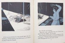 他の写真3: クレメント・ハード「Mr. CHARLIE'S CAMPING TRIP」1962年