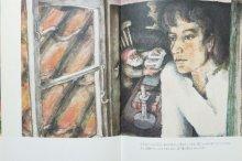 他の写真3: イブ・スパング・オルセン「小人のすむところ」1984年