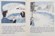 他の写真1: クレメント・ハード「Mr. CHARLIE'S CAMPING TRIP」1962年