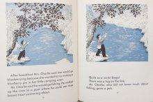 他の写真2: クレメント・ハード「Mr. CHARLIE'S CAMPING TRIP」1962年