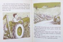 他の写真2: クレメント・ハード「MR. CHARLIE'S FARM」1964年