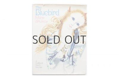 画像1: ミルコ・ハナーク「The Bluebird」1970年