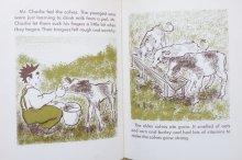 他の写真1: クレメント・ハード「MR. CHARLIE'S FARM」1964年