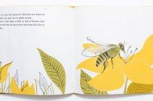 他の写真2: アリキ「Bees and Beelines」1971年
