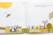 他の写真3: アリキ「Bees and Beelines」1971年