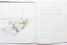 他の写真3: ジョン・バーニンガム「ENGLAND」1992年