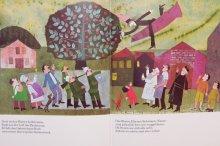 他の写真3: マーレン・リーデル「Der Gabriel mit dem Zauberstab」1976年
