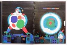 他の写真3: クヴィエタ・パツォウスカー「あかあおきいろ、色いろいろ 色であそぶ本」1993年