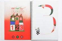 他の写真1: クヴィエタ・パツォウスカー「One, Five, Many」1990年
