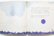 他の写真1: フランクリン・M・ブランリー/エド・エンバリー「ぴかっごろごろ」1968年 ※旧版/初版