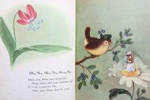 他の写真3: ヴァレリア・パターソン「Favorite Nursery Rhymes」1946年