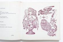 他の写真2: カレル・タイスィク「Vyzvani na cestu」1976年