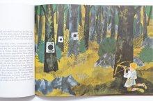 他の写真2: ポール・ナスバウマー「Der Knabe des Tell」1969年 ※「テルのむすこ」