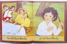他の写真1: アリキ「Go Tell Aunt Rhody」1974年