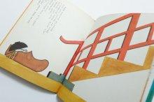 他の写真2: 村山知義「いっすんぼうし」1979年