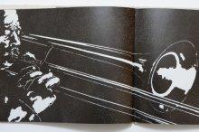 他の写真2: レイチェル・イザドラ「ベンのトランペット」1986年