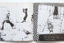 他の写真3: レイチェル・イザドラ「ベンのトランペット」1986年