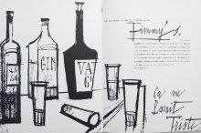 他の写真2: フランソワーズ・サガン/ベルナール・ビュッフェ「毒物」1969年