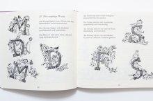 他の写真3: ミヒャエル・エンデ/ロルフ・レティヒ「Das Schnurpsenbuch」1979年