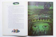 他の写真3: アンデルセン/ヨゼフ・パレチェク「The Little Mermaid」1981年