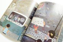 他の写真3: 谷内六郎「谷内六郎幻想記」1981年