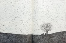 他の写真3: スージー・ボーダル「ねこのバレンティン」1978年