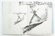 他の写真3: スズキコージ「戦いのメルヘン ハイネ詩絵集」1969年