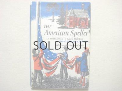 画像1: バーバラ・クーニー「The American Speller」1960年