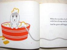 他の写真1: グレース・スカール他「The Very Little Dog/The Smart Little Kitty」1967年