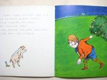 他の写真2: 石井桃子/太田大八「三びきのこぶた」1976年