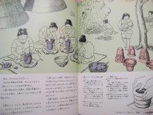 他の写真1: 佐々木マキ「縄文時代の人々」