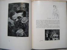 他の写真1: ベン・シャーン 「Portrait of the artist as an american」1951年