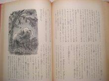 他の写真2: 茂田井武など挿絵、初山滋/装丁「世界少年少女文学全集14」1955年