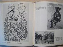 他の写真3: ベン・シャーン/Morse:編集「Ben Shahn」1972年