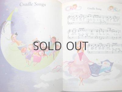 画像2: メアリー・ブレア「The New Golden Song Book」1970年