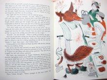 他の写真3: イブ・スパング・オルセン「Tobias, the Magic Mouse」1968年