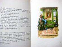 他の写真2: バーバラ・クーニー「THE HOUSE MOUSE」1973年