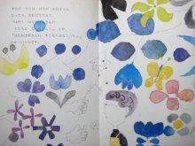 他の写真1: あまんきみこ/鈴木義治「はなおばあさんのおきゃくさま」1980年