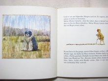 他の写真1: エドワード・ゴーリー「Er war da und sass im Garten」1970年