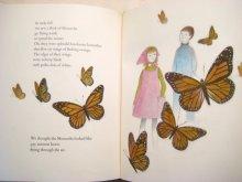 他の写真2: エイドリアン・アダムス「Butterfly Time」1964年