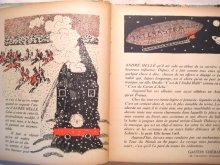 他の写真1: アンドレ・エレ「LE TOUR DU MONDE EN 80 PAGES」1927年