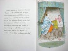 他の写真3: エイドリアン・アダムス「The Shoemaker and the Elves」1970年頃