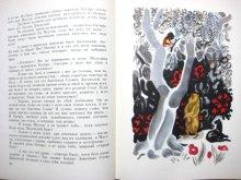 他の写真3: 【ロシアの絵本】マイ・ミトゥーリチ/キップリング「МАУГЛИ」1976年
